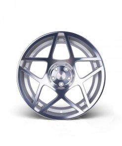 3SDM 0.08 Wheels
