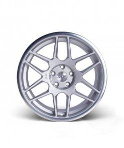 3SDM 0.09 Wheels