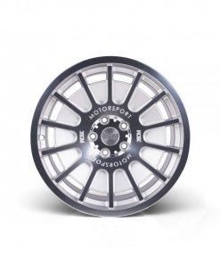 3SDM 0.66 Wheels