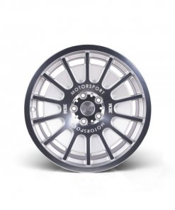 3SDM wheels 0.66 Silver Cut