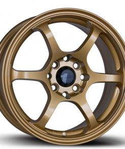 AVID 1 AV-02 Wheels