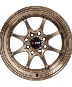 F1R F03 Wheels