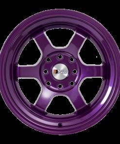 F1R F05 Wheels