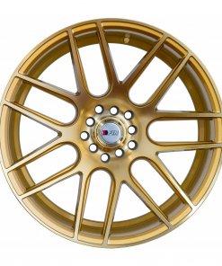 F1R F18 Wheels