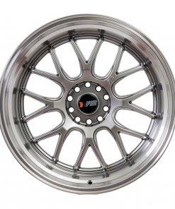 F1R F21 Wheels