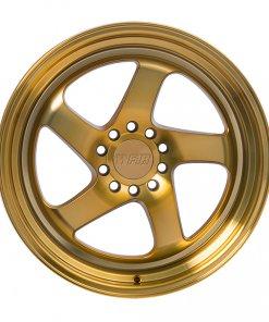 F1R F28 Wheels