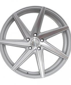F1R F35 Wheels