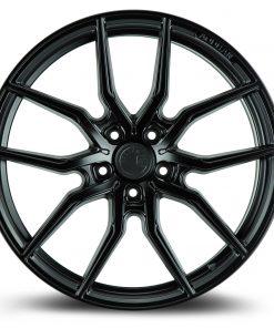 Aodhan AFF1 Wheels