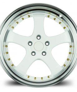 Aodhan AH03 Wheels