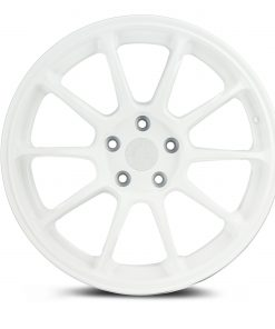 Aodhan AH06 Wheels