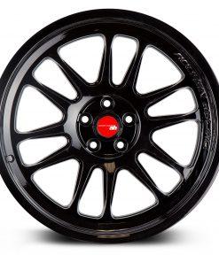 Aodhan AH07 Wheels