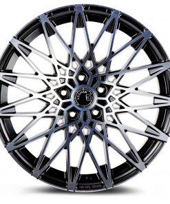 Aodhan LS001 Wheels