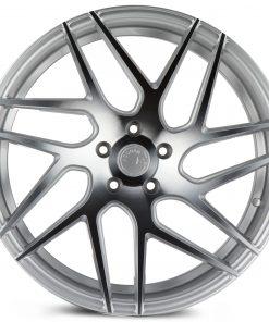 Aodhan LS008 Wheels