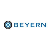 Bayern Wheels Store