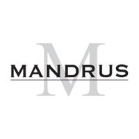 Mandrus Wheel Store