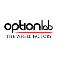 Option Lab Wheel Store