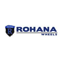 Rohana Wheel Store