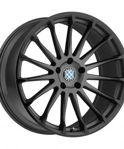Beyern Aviatic Wheels