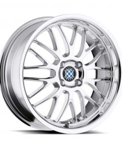 Beyern Mesh Wheels